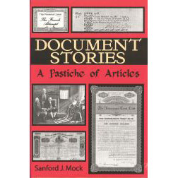 document-stories-book