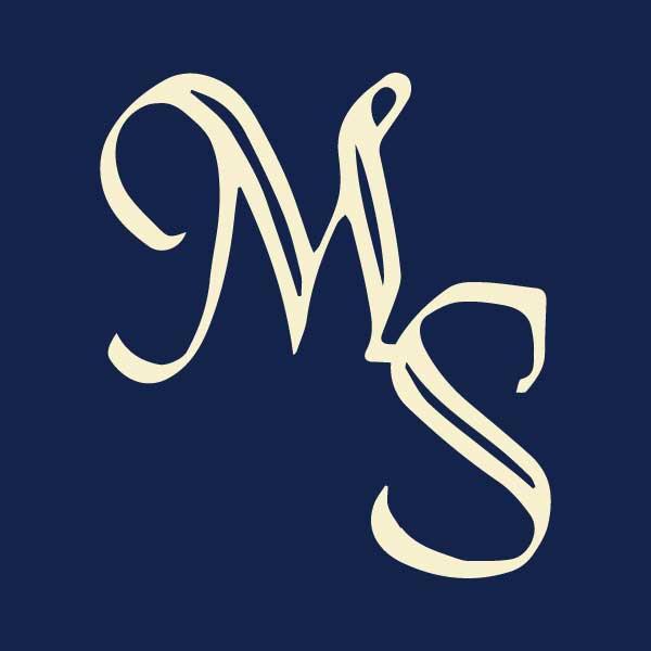 manuscript-icon-blue