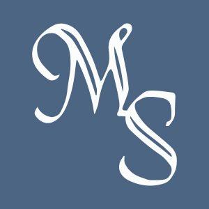 manuscript-icon-lt-blue