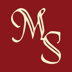 manuscript-icon-red