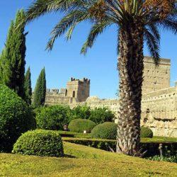 spain-Garden_Ybarras_Castle
