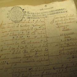 spain-cache_of_documents