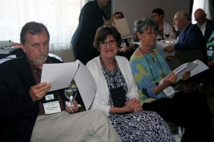 2016-annual-meeting