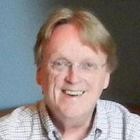 Douglas Rohrman