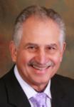 Scott Mubarak
